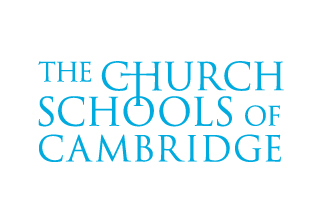 The Church Schools of Cambridge